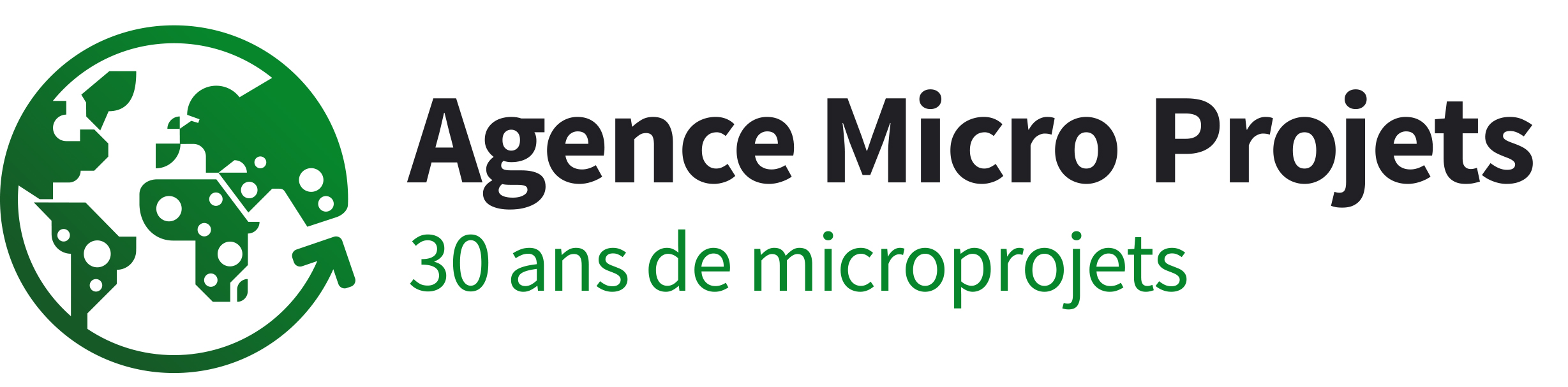 agencemicroprojets
