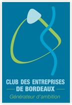 club desentreprisesde bordeaux