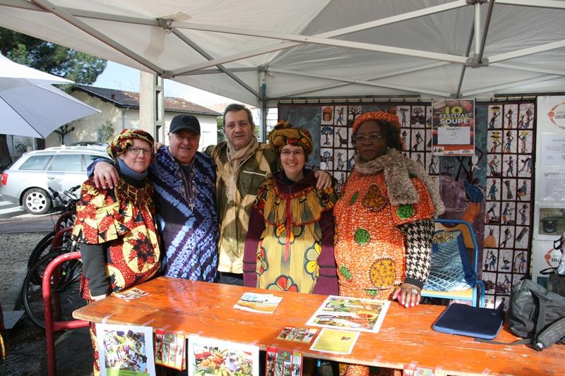 Festival de la soupe Arlac 2015 - 9