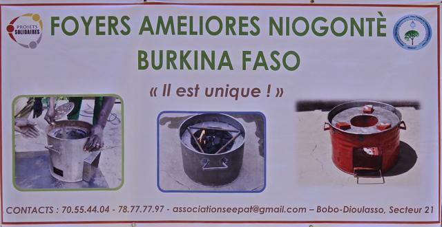 Banderolle Bobo septembre 16